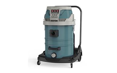 AX-78L单相工业吸尘器