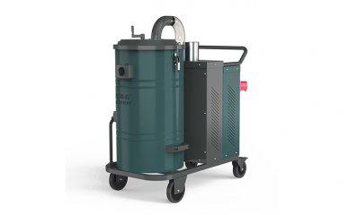 DP-70L电瓶工业吸尘器