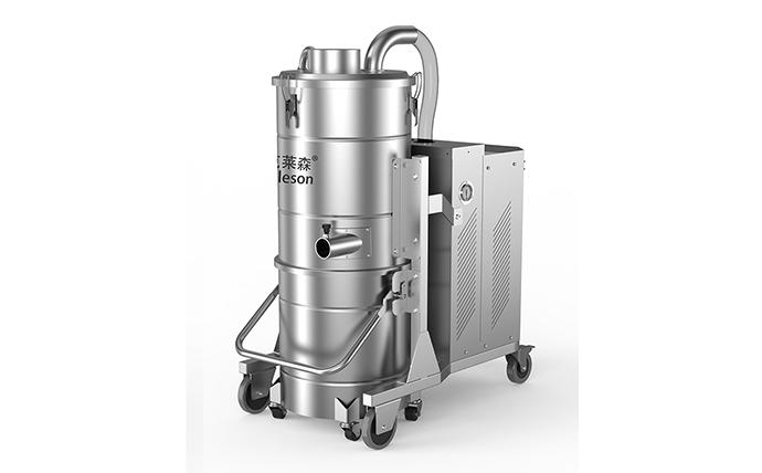 HGW耐高温工业吸尘器
