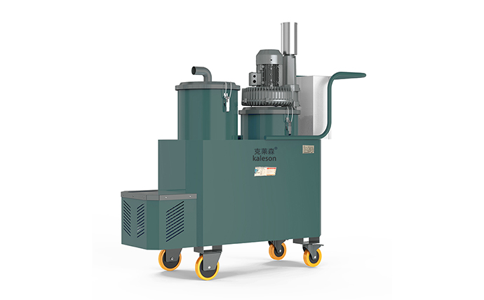 HO-200L三相工业吸油机