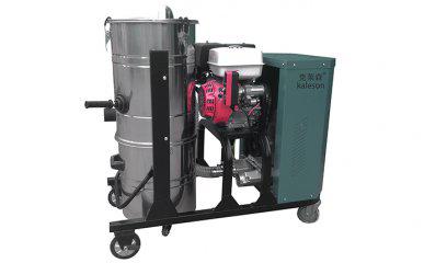 HQ户外汽油发动机吸尘器