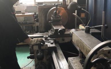金属加工用吸尘器,加工配套工业吸尘设备